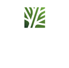 Road Lodge