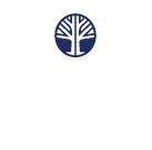Town Lodge