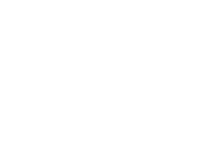 City Lodge Hotel Hatfield, Pretoria
