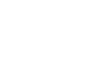 Courtyard Hotel Port Elizabeth
