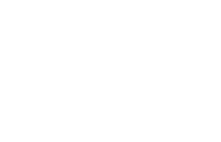 Fairview Hotel, Nairobi