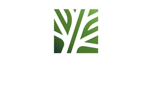 Road Lodge Rivonia