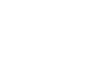 Town Lodge<br>  Mbombela