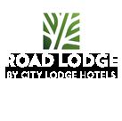 Road Lodge